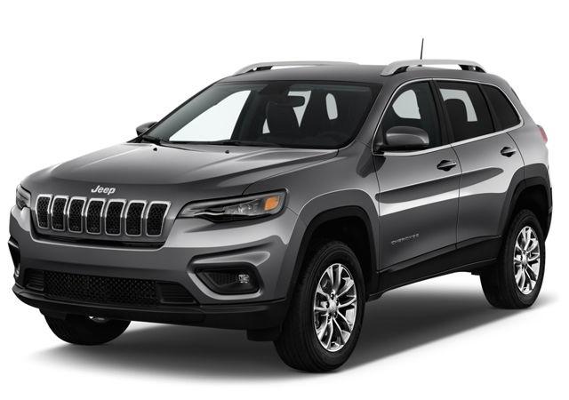 2020-Jeep-Cherokee.jpg