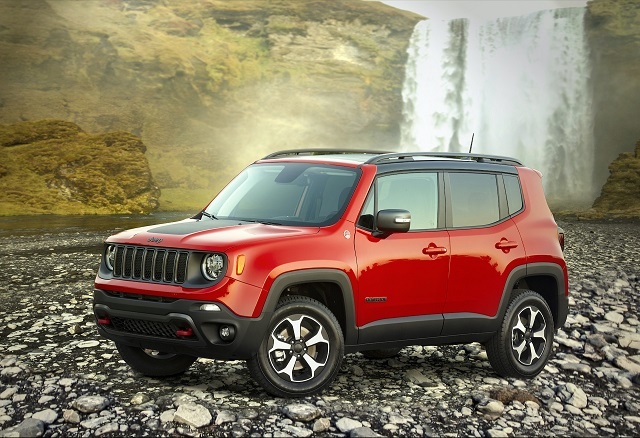 2020-Jeep-Renegade-1.jpg