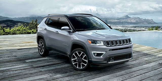 2021-Jeep-Patriot-Compass.jpg