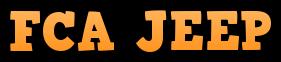 FCA Jeep