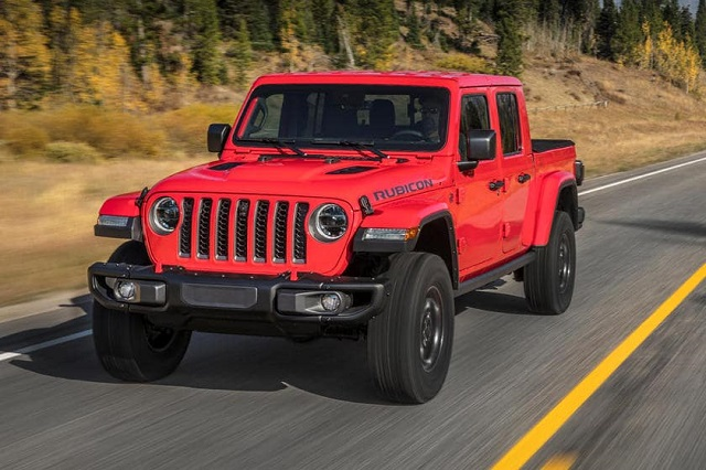 2020-Jeep-Gladiator-Hercules-Rubicon.jpg