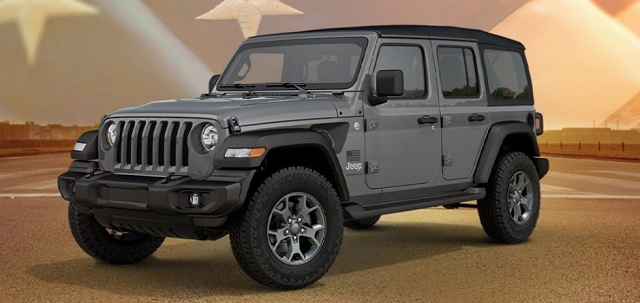 2020-Jeep-Wrangler-Freedom-Edition-Main.png