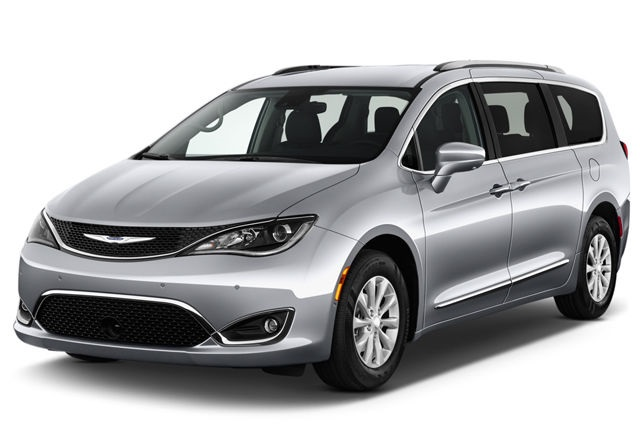 2021-Chrysler-Pacifica.jpg
