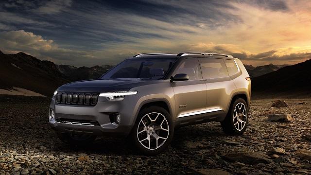 2021-Jeep-Wagoneer-1.jpg