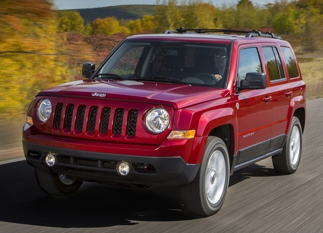 Jeep-Patriot-comeback-Rumors.jpg