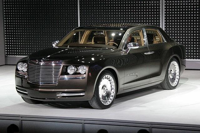 2006-Chrysler-Imperial-Concept.jpg