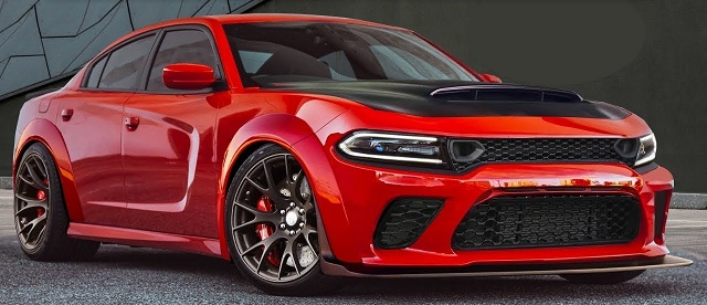 2020-Dodge-Angel.jpg
