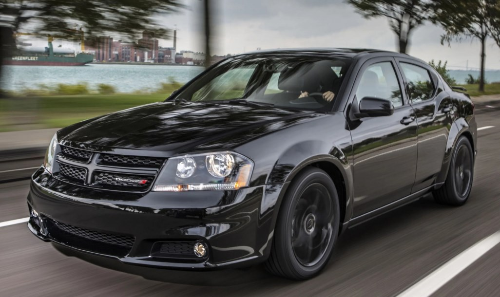 2020-Dodge-Avenger-Redesign.jpg