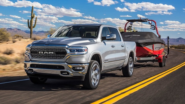 2020-Dodge-Ram-1500-Limited.jpg