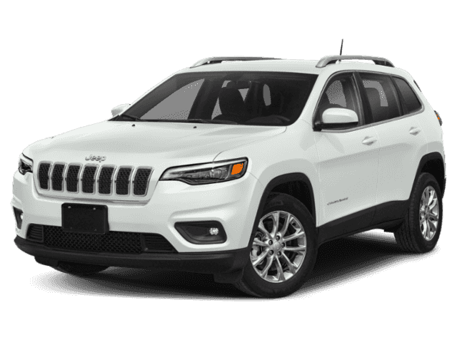 2020-Jeep-Cherokee-Latitude-Plus.png