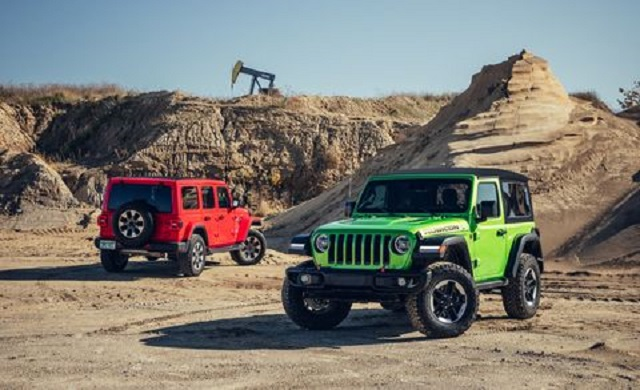 Electric-2020-Jeep-Wrangler.jpg
