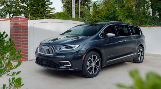 2021-Chrysler-Pacifica-Pinnacle.png