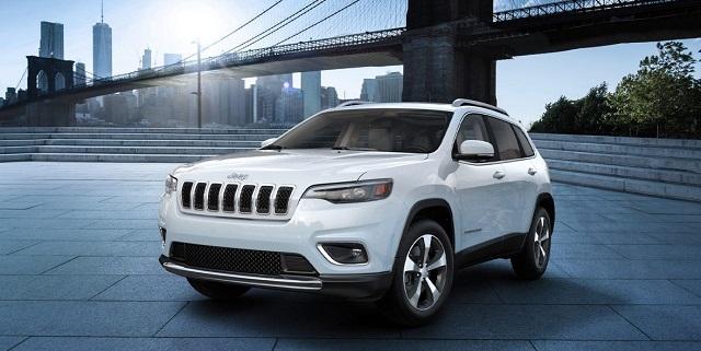 2021-Jeep-Cherokee.jpg