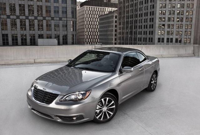 Chrysler-Sebring.jpg