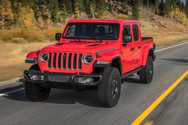 2020-Jeep-Gladiator-Hercules-Rubicon-1.jpg
