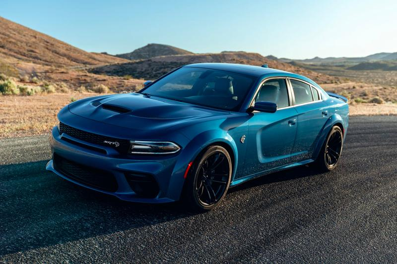 2021-Dodge-Challenger.jpg