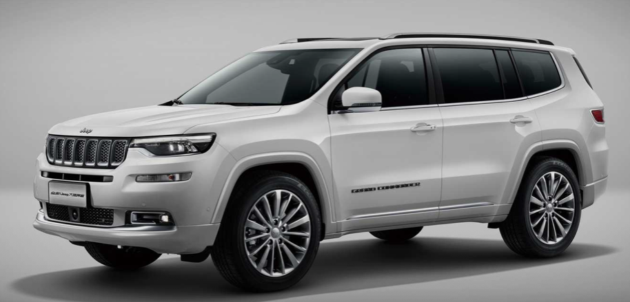 2021-Jeep-Commander-main.png