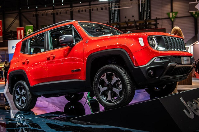 2021-Jeep-Renegade-PHEV.jpg