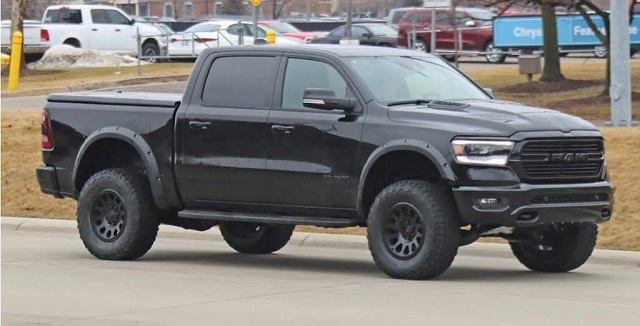 2020-Ram-Rebel-TRX-Spy-Shot.jpg
