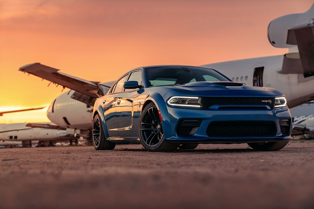 2021-Dodge-Charger-Hellcat-SRT.jpg