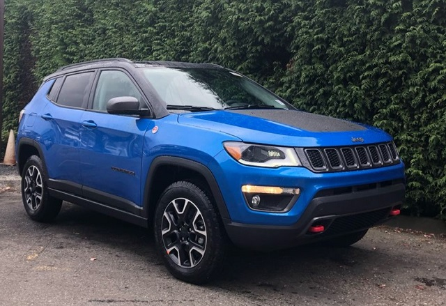 2021-Jeep-Compass-Trailhawk.jpg