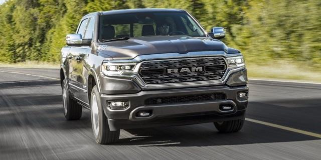 2021-Ram-1500-Diesel-mpg.jpg