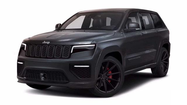2021-Jeep-Grand-Cherokee-Trackhawk-Rendering.jpg