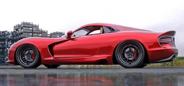 2021-Dodge-Viper-render.jpg
