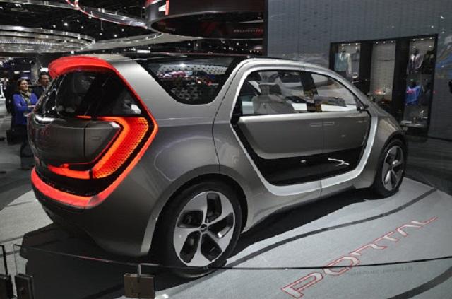2021 Chrysler Portal Release Date