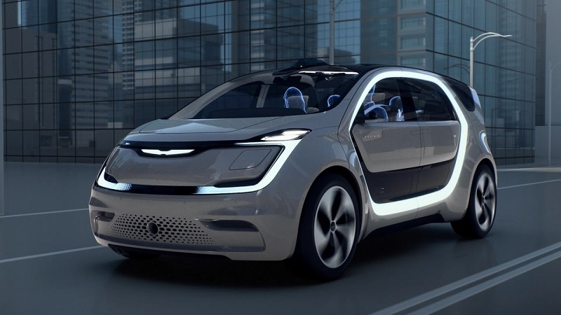 2021-Chrysler-Portal-featured.jpg