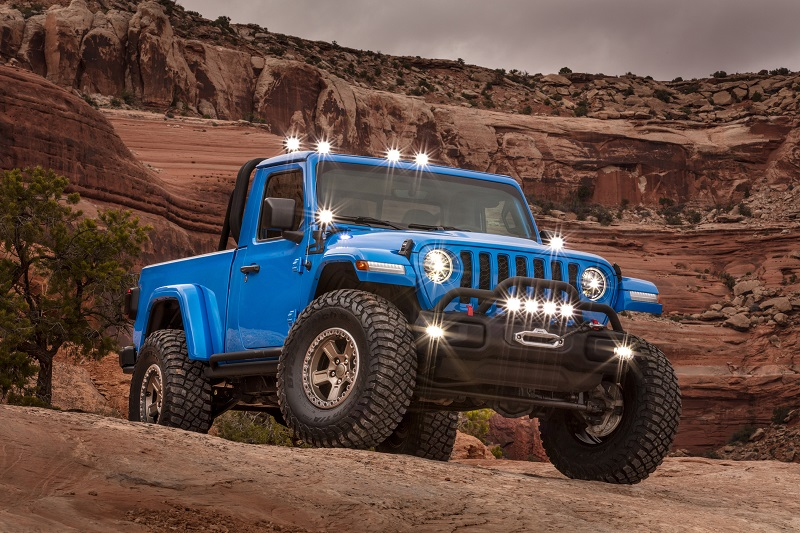 2021-Jeep-Gladiator-2-Door-Featured.jpg