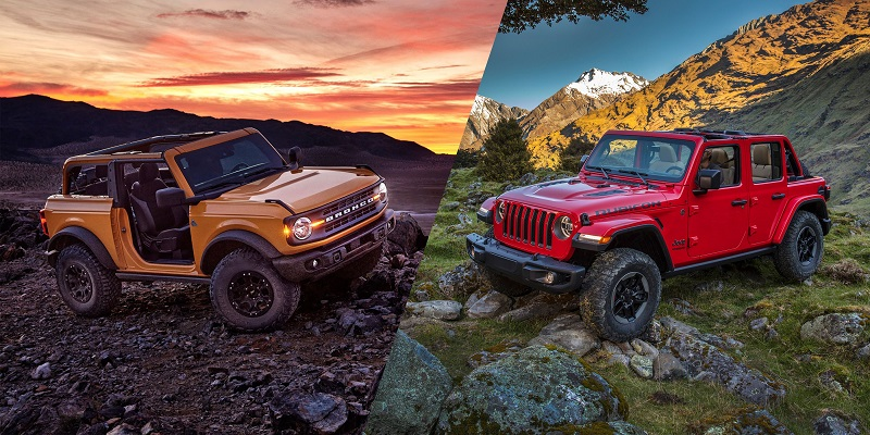 2021-Jeep-Wrangler-vs-Ford-Bronco-featured.jpg