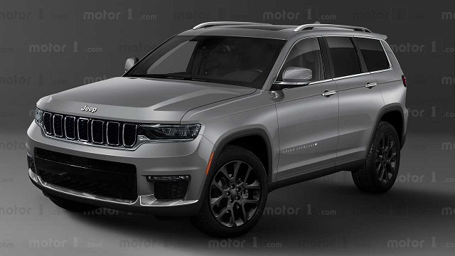 2022-Jeep-Grand-Cherokee-rendering.jpg