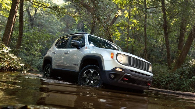 2022-Jeep-Renegade-changes.jpg