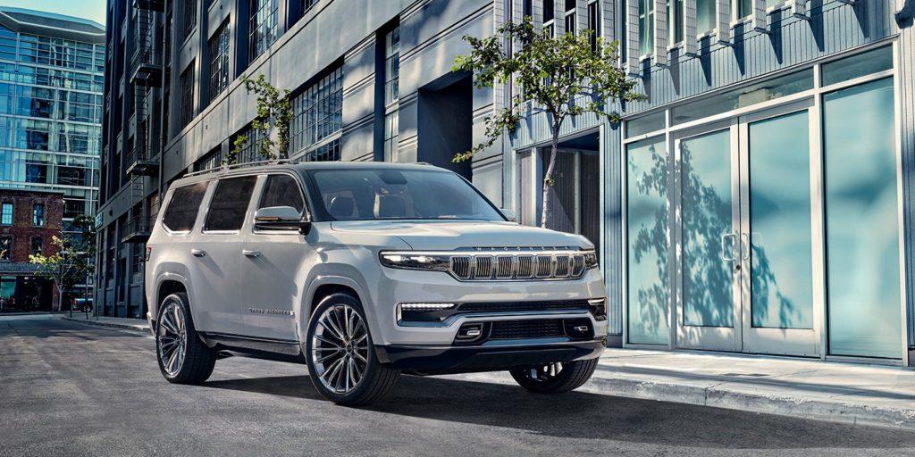 2022-Jeep-Wagoneer-render.jpg