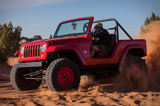Jeep-Shortcut-Concept-Production.jpg