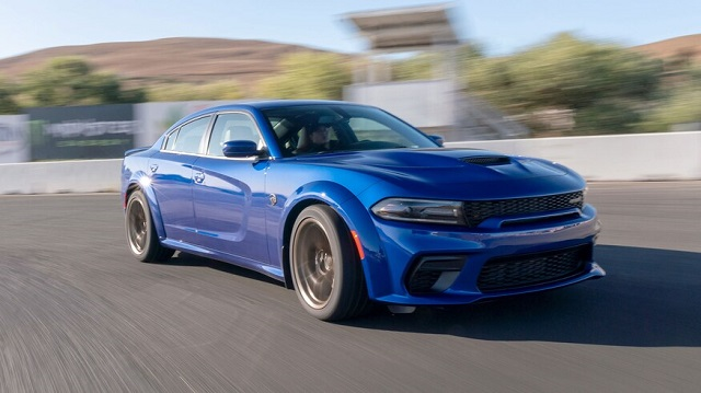 2021-Dodge-Charger-Hellcat-Widebody.jpg
