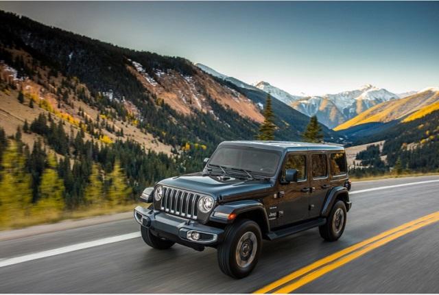 2021-Jeep-Wrangler.jpg