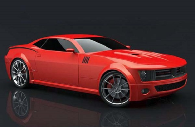 2022-Dodge-Barracuda.jpg
