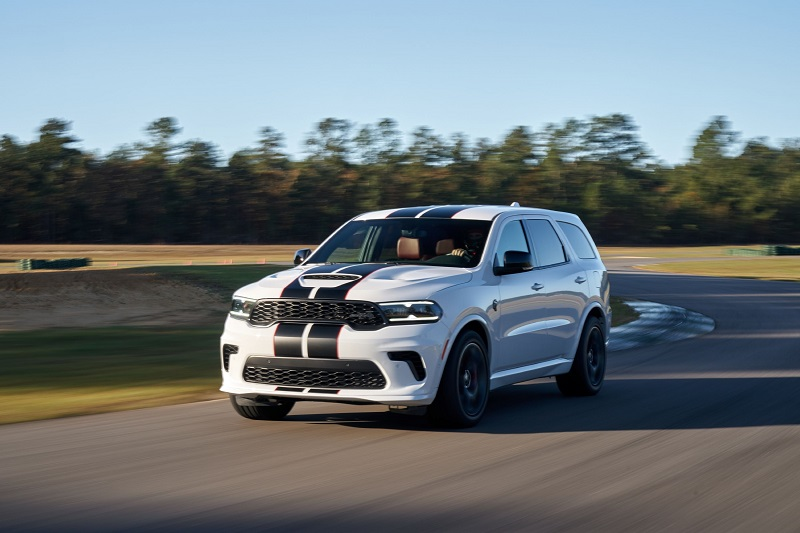 2022-Dodge-Durango-featured.jpg