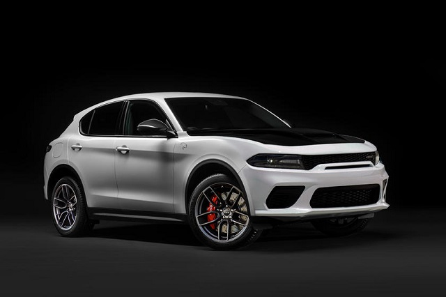 2022-Dodge-Journey-render.jpg