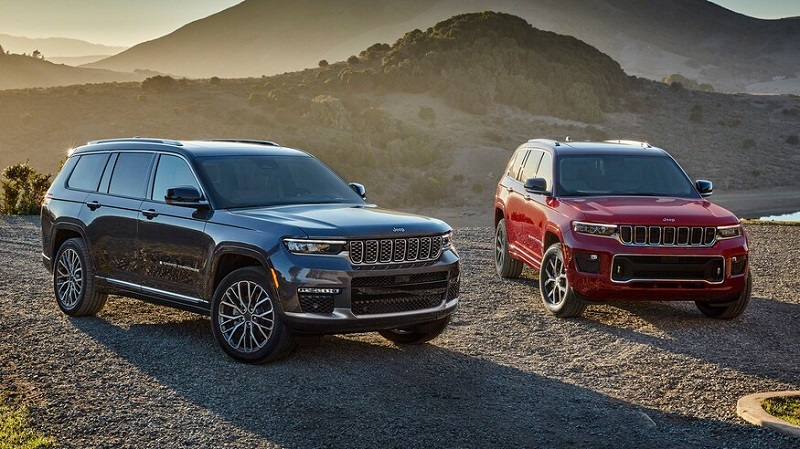 2022-Jeep-Grand-Cherokee-SRT-Featured.jpg