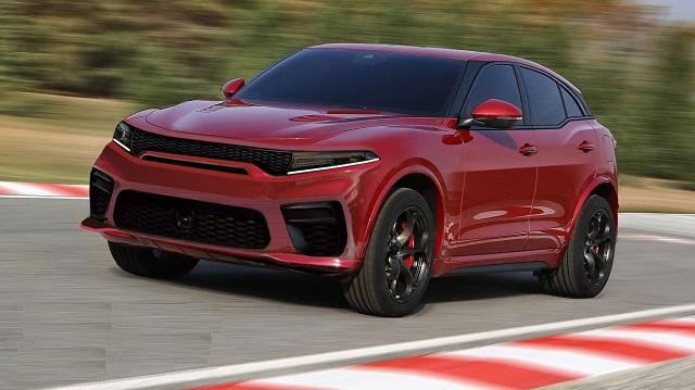 2022-Dodge-Hornet-Render.jpg