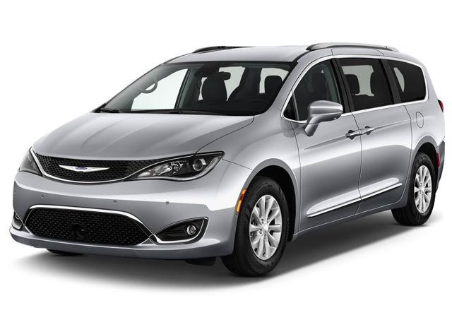 2021-Chrysler-Pacifica.jpg