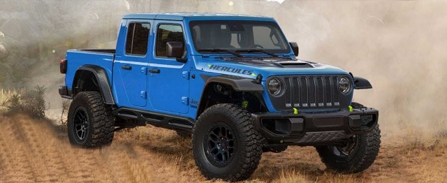 2021-Jeep-Gladiator-Hercules.jpg