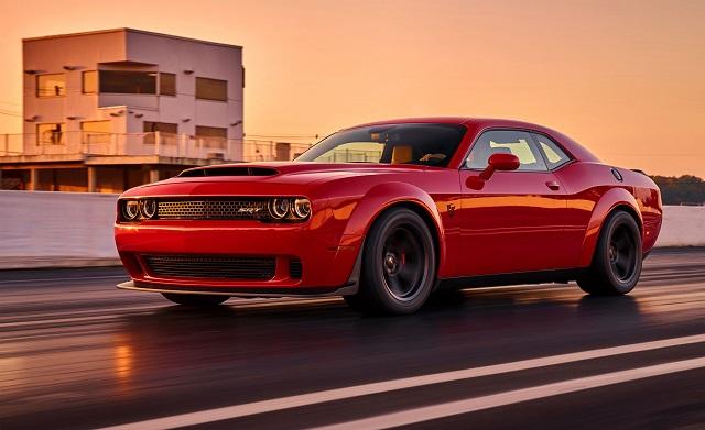 2022-Dodge-Demon-comeback.jpg