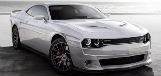 2021-Dodge-Barracuda.png
