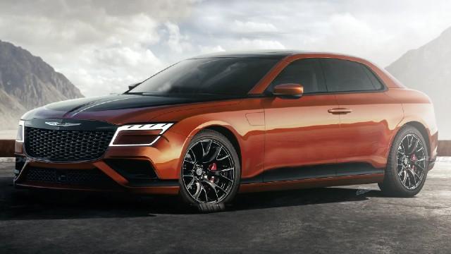 2023-Chrysler-300-render.jpg