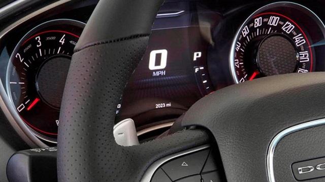 2023-Dodge-Challenger-oddometer.jpg