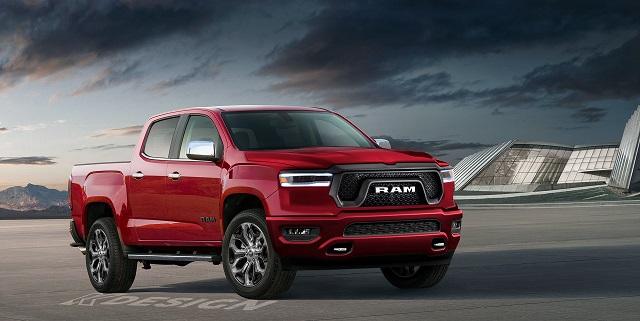 2023-RAM-Dakota-autoevolution.jpg